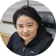 Kyungsook Ahn